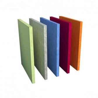 聚酯纤维吸音板(精品板)