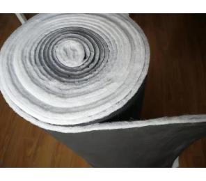 聚酯纤维卷材